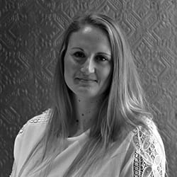 Samantha Fawley - Accounts Manager